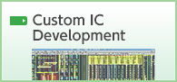Custom IC Development