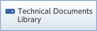 Technical Documents Library